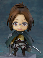 Nendoroid Hange Zoe (Attack on Titan)