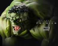 ARTFX PREMIER Hulk (MARVEL UNIVERSE) 1/10 PVC Figure