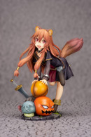 Raphtalia Childhood ver. (The Rising of the Shield Hero) 1/7 PVC Figure