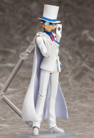figma Kid the Phantom Thief (Detective Conan) Action Figure