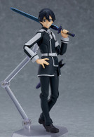 figma Kirito: Alicization ver. (Sword Art Online: Alicization) Action Figure