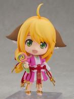 Nendoroid Susu Tushan (Fox Spirit Matchmaker)