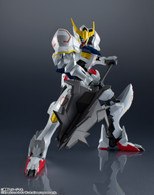 GUNDAM UNIVERSE ASW-G-08 GUNDAM BARBATOS Action Figure