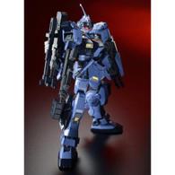 HGUC 1/144 Pale Rider (Marine Heavy Equipment Custom) Plastic Model ( OCT 2019 )