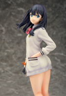 Rikka Takarada (SSSS.GRIDMAN) 1/7 PVC Figure