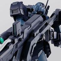 MG 1/100 RGM-96Xs Jesta (Shezarr Type, Team B&C) Plastic Model ( AUG 2019 )