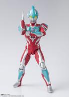 S.H.Figuarts Ultraman Ginga Action Figure