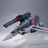DX Chogokin Strike / Super Parts Set for Movie Edition VF-1 (Macross: Do You Remember Love) ( APR 2020 )