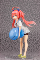 Milim Nava (That Time I Got Reincarnated as a Slime) 1/7 PVC Figure