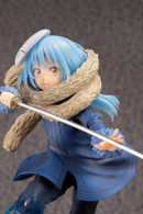 Rimuru=Tempest (That Time I Got Reincarnated as a Slime) 1/7 PVC Figure