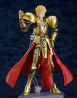 figma Archer/Gilgamesh (Fate/Grand Order) Action Figure ( DEC 2019 )