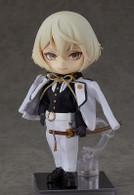 Nendoroid Doll Higekiri (Touken Ranbu -ONLINE-)