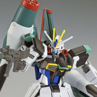 HGCE 1/144 Blast Impulse Gundam Plastic Model ( OCT 2019 )