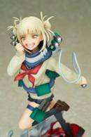 My Hero Academia Himiko Toga 1/8 PVC Figure