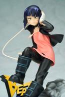 My Hero Academia Kyoka Jiro 1/8 PVC Figure