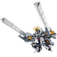 FW GUNDAM CONVERGE EX28 Narrative Gundam A-Packs