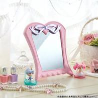 Pretty Guardian Sailor Moon 1/1 Dream Mirror