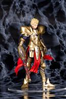 Fate/EXTELLA Gilgamesh 1/8 PVC Figure