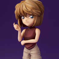 Detective Conan [Ai Haibara] PVC Figure