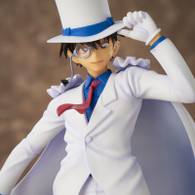 Detective Conan [Phantom Thief Kid] PVC Figure
