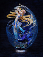 Little Mermaid (FairyTale-Another) 1/8 PVC Figure