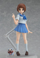 figma Mako Mankanshoku (KILL la KILL) Action Figure