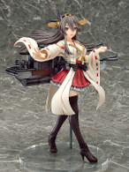 Haruna (Kantai Collection -KanColle-) 1/7 PVC Figure