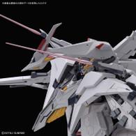 HGUC 1/144 Penelope Plastic Model