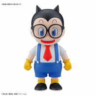 Figure-rise Mechanics Obotchaman (Dr. Slump) Plastic Model