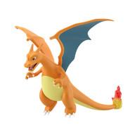 Pokemon Scale World Kanto Charizard (Shokugan)