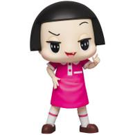 MAFEX No.102 MAFEX Chiko-chan (Chiko-chan ni Shikarareru!) Action Figure