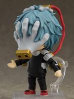Nendoroid Tomura Shigaraki: Villain's Edition (My Hero Academia)
