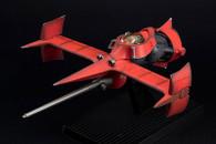 1/48 Scale Swordfish II (Cowboy Bebop) Complete Model
