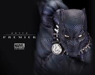 ARTFX PREMIER MARVEL UNIVERSE Black Panther 1/10 PVC Figure