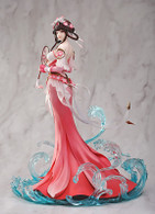 Zhen Ji: Peony Pavilion Ver. (King of Glory) 1/7 PVC Figure