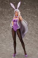 Urd: Bunny Ver. (Oh My Goddess!) 1/4 PVC Figure