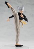 POP UP PARADE Garou (ONE-PUNCH MAN) PVC Figure