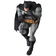 Mafex No.106 BATMAN (The Dark Knight Returns) Action Figure