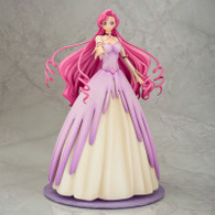 Code Geass: Lelouch of the Rebellion Euphemia li Britannia PVC Figure