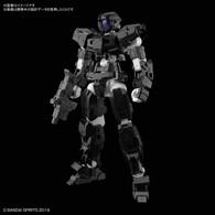30MM 1/144 eEXM-17 Alto [Black] Plastic Model