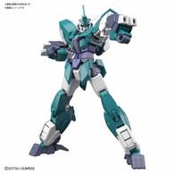 HGBD:R 1/144 Core Gundam (G3 Color) & Veetwo Unit Plastic Model