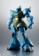 Robot Spirit SIDE MS MS-14A Gato's Gelgoog ver. A.N.I.M.E. Action Figure