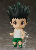 Nendoroid Gon Freecss (HUNTER x HUNTER)