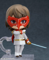 Nendoroid Goro Akechi: Phantom Thief Ver. (PERSONA5 the Animation)