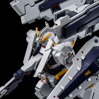 HGUC 1/144 FF-X29A G-Parts [Hrududu] Plastic Model ( DEC 2019 )