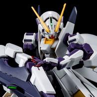HGUC 1/144 Gundam RX-124 TR-6 (Wound Wort) Plastic Model ( DEC 2019 )