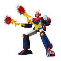 Super Mini Pla Chodenji Robo Combattler V (Set of 4)