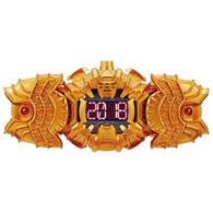 Kamen Rider Zi-O DX Oma Zi-O Driver