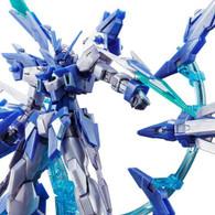 HGBD 1/144 Gundam AGEII Magnum SV ver. (FX Plosion) Plastic Model ( NOV 2019 )