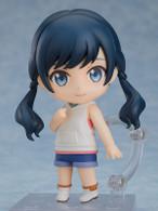 Nendoroid Hina Amano (Weathering with You)